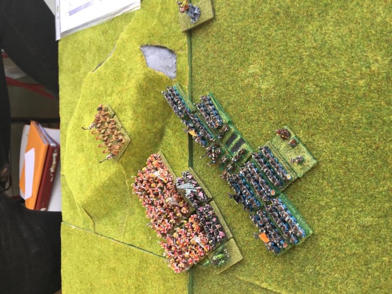 Warmaster à Grenoble Debriefing Image11