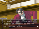 Edgeworth is da boss! Img_0910