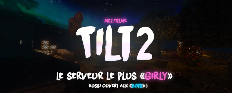 mc2.tilt.me