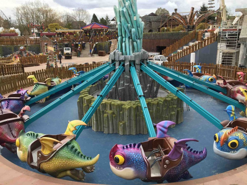 Parc d'attraction Dragons en Allemagne Csm_im10