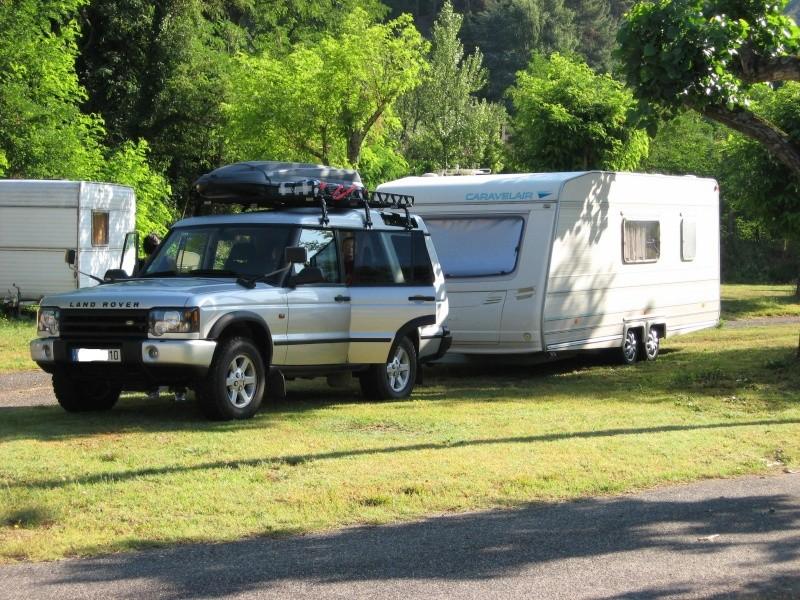 Camping Arleblanc Ardèche 07 Rosières - Page 3 Img_0010