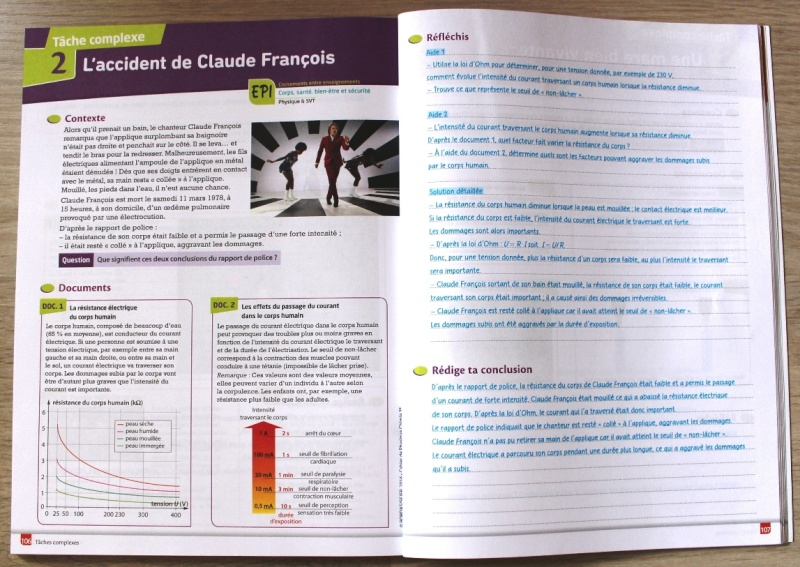 Partageons nos meilleures idées d'EPI - Page 9 Epicla11
