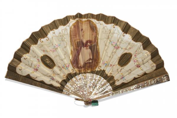 A vendre: meubles et objets divers XVIIIe et Marie Antoinette - Page 5 14582510