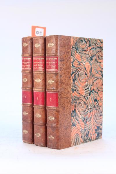 A vendre: livres sur Marie-Antoinette, ses proches et la Révolution - Page 4 14617210