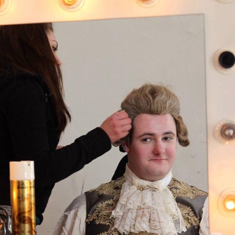 Le Louis XVI de Nicolas Le Floch Tumblr10