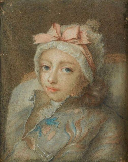 A vendre: meubles et objets divers XVIIIe et Marie Antoinette - Page 5 Zdaupp12