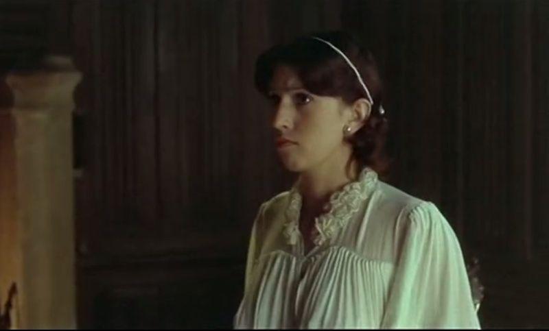 Le Jeu Ciné ! - Page 9 Film1210