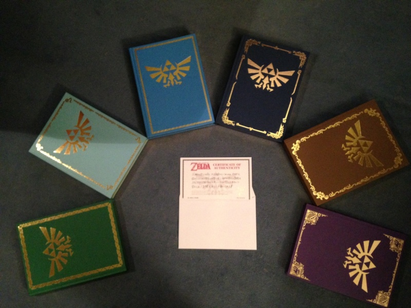 Collection Ikanah <3 - Page 4 Img_4514