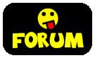 Folies World - Portail Bouton11