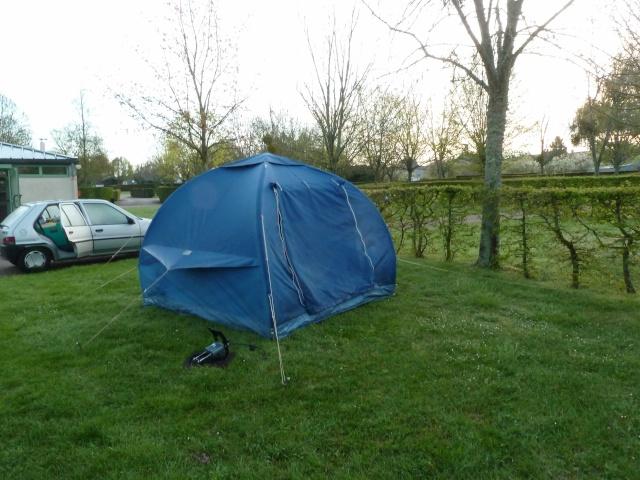 Camping municipal de Vatan Campin10