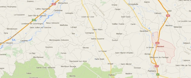 La course des Pic'tes, samedi 4 juin à Montaut (09700) Montau10