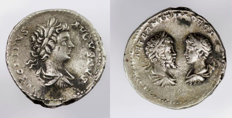 Identification Antoninus Augustus trop beau? Authentique ??? Ensemb13