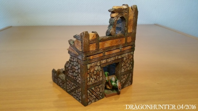 Dragonhunter's Terrain Pieces (WIP) - Page 2 0112