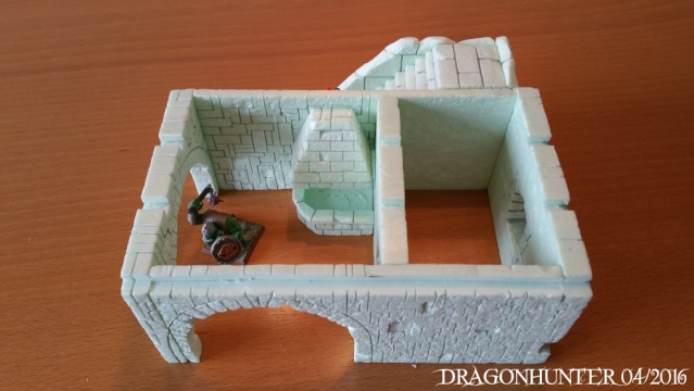 Dragonhunter's Terrain Pieces (WIP) - Page 2 0315