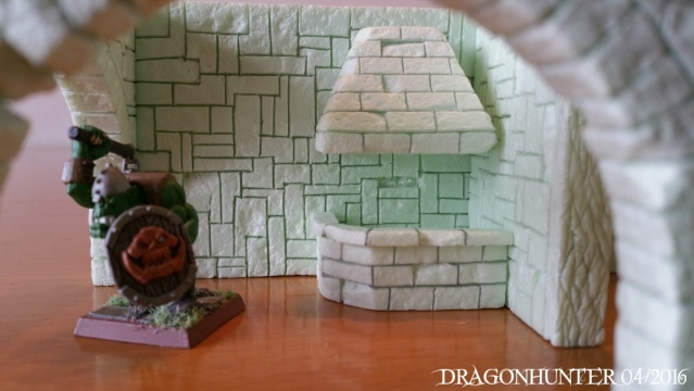 Dragonhunter's Terrain Pieces (WIP) - Page 2 0416