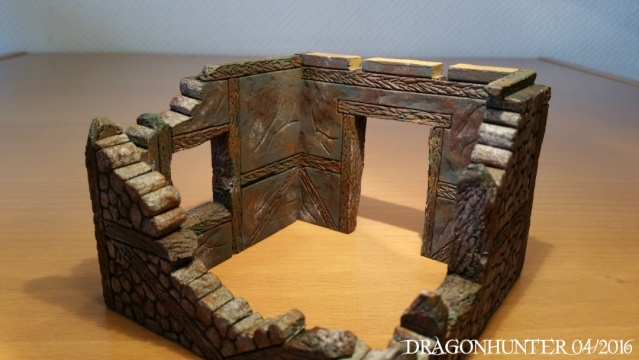 Dragonhunter's Terrain Pieces (WIP) - Page 2 0515