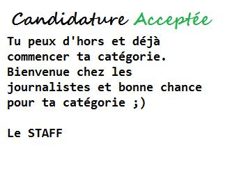 Recherche de Journalistes Candit10