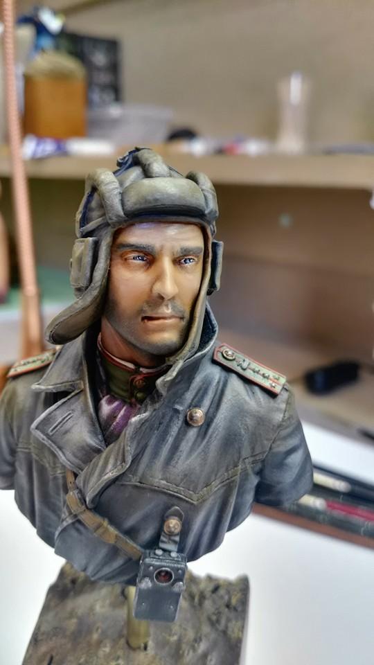 Soviet Tank Commander 1944 terminé  12495110