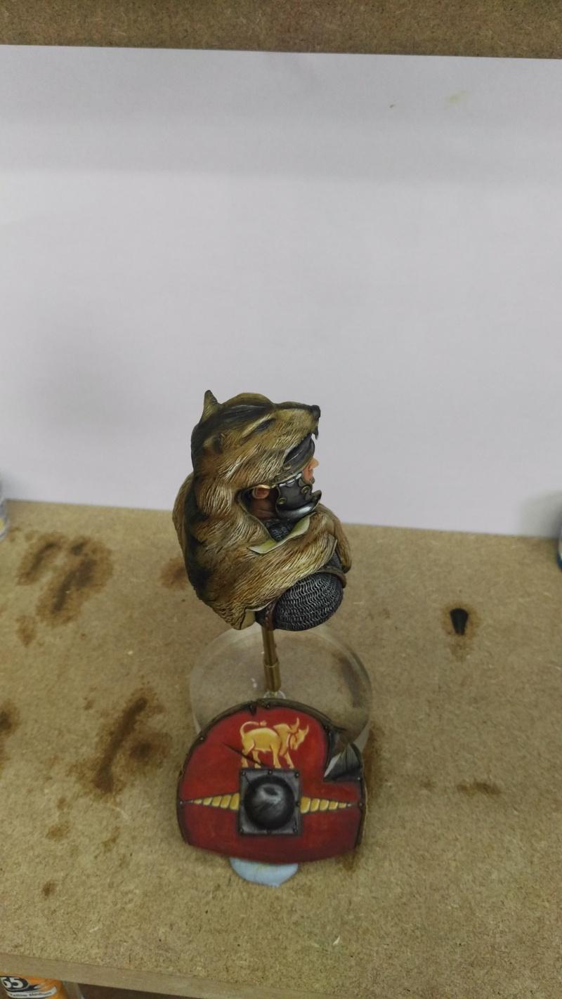 De retour de Mons expo avec une médaille d'or catégorie figurines débutant - Page 2 Img_2046