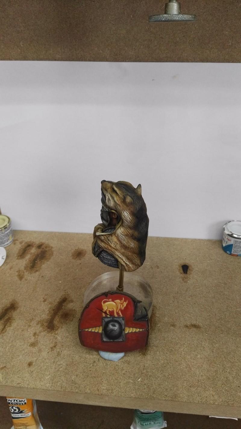 De retour de Mons expo avec une médaille d'or catégorie figurines débutant - Page 2 Img_2047
