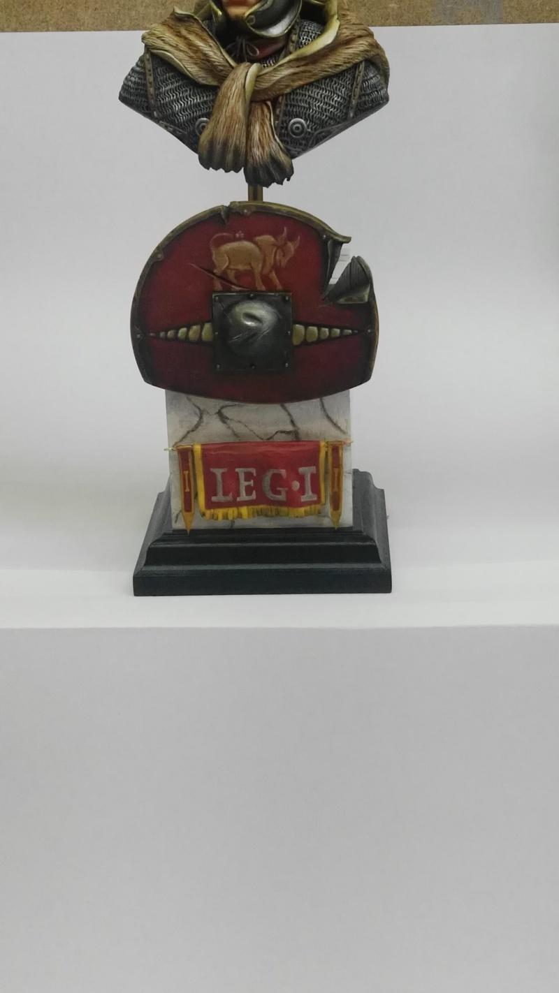 De retour de Mons expo avec une médaille d'or catégorie figurines débutant - Page 2 Img_2085