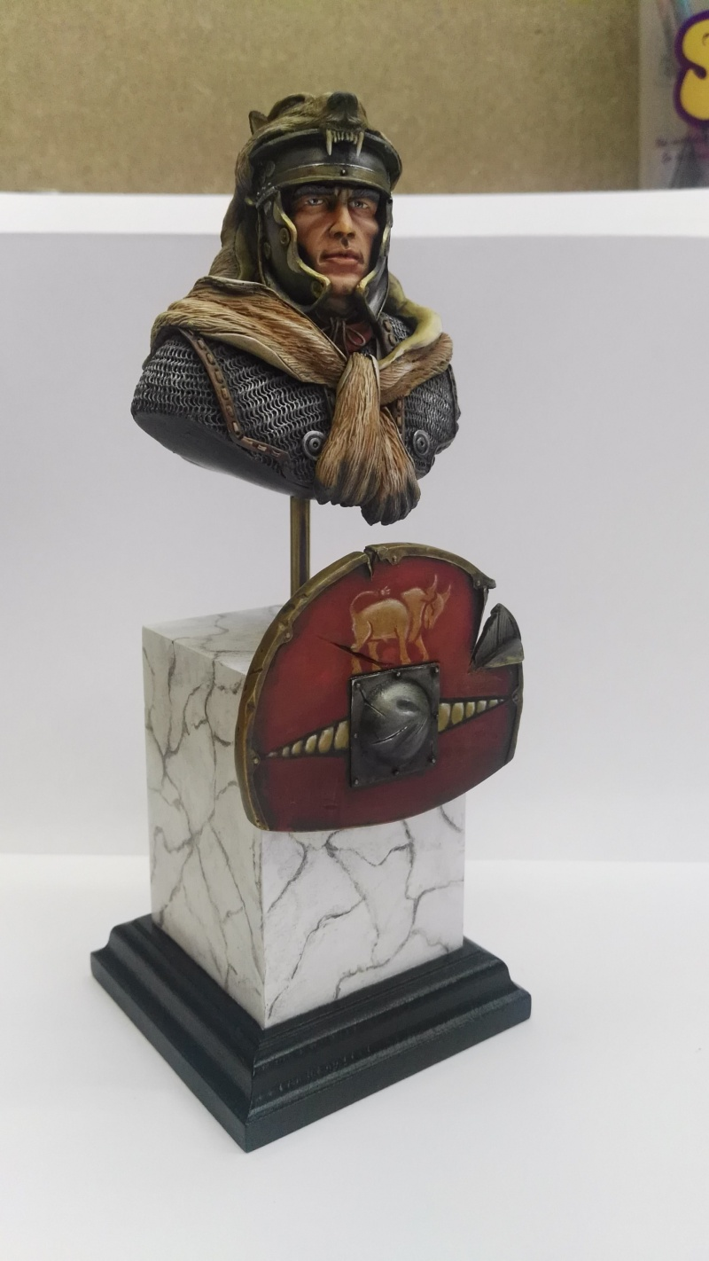 De retour de Mons expo avec une médaille d'or catégorie figurines débutant - Page 2 Img_2086
