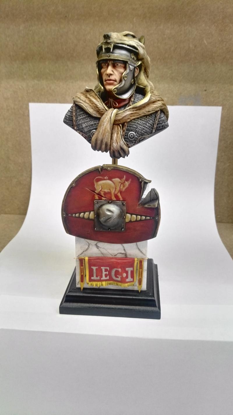 De retour de Mons expo avec une médaille d'or catégorie figurines débutant - Page 2 Img_2087