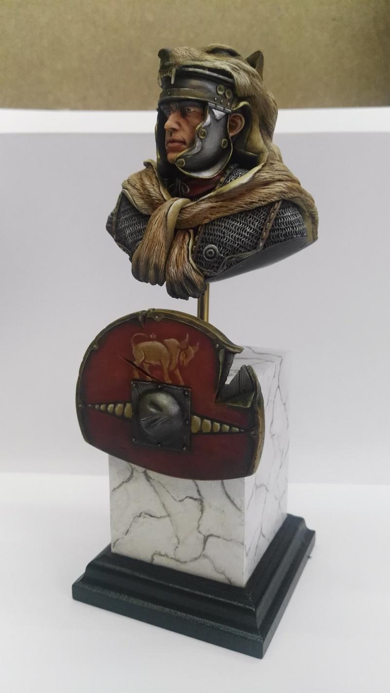 De retour de Mons expo avec une médaille d'or catégorie figurines débutant - Page 2 Img_2088