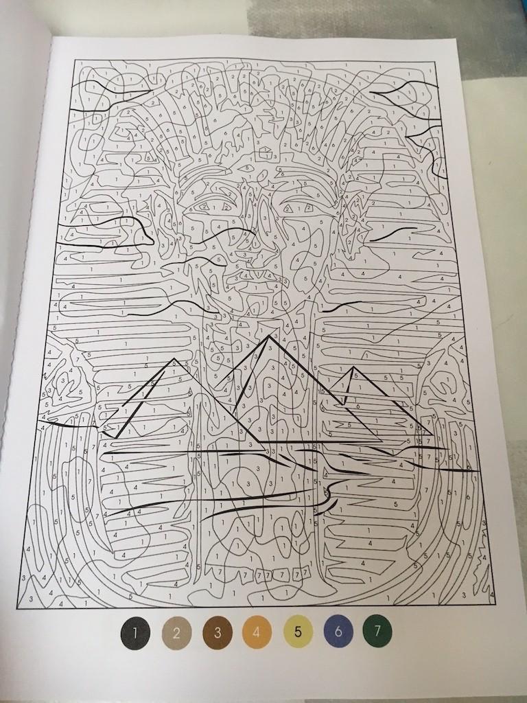 Vice versa : un nouveau magazine de coloriage mystère - Page 2 Img_9320
