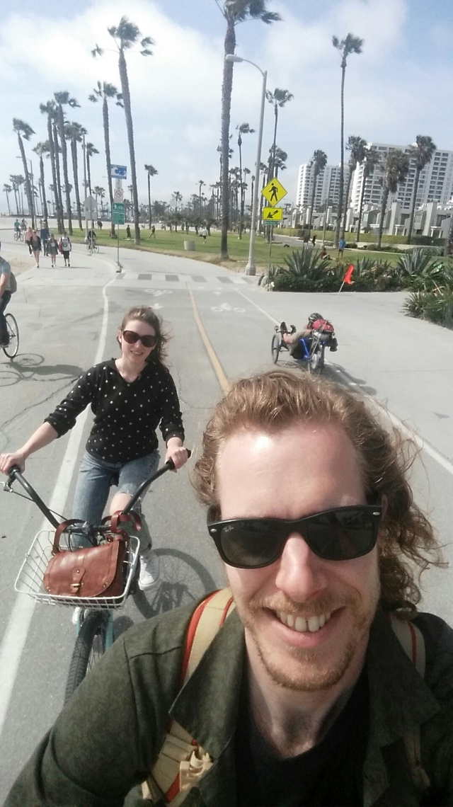 Thijs and Robin's USA adventure trip - Page 4 2016-012