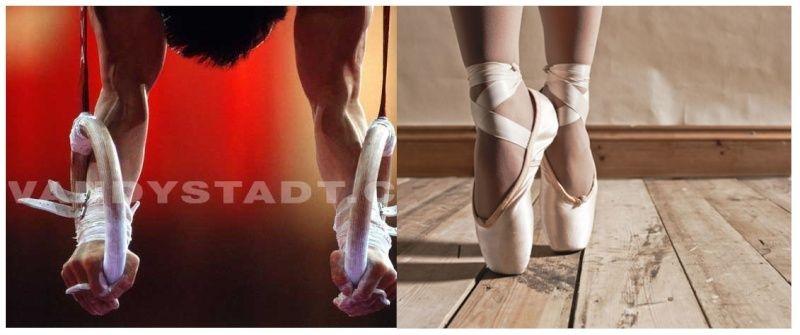 [CLOS] La danseuse et le gymnaste Danse_10