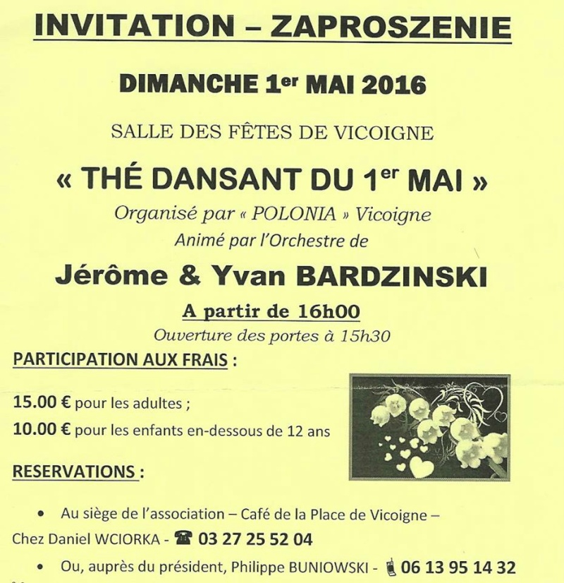 > Bistro d'min Coin < - Page 11 Bardzi12