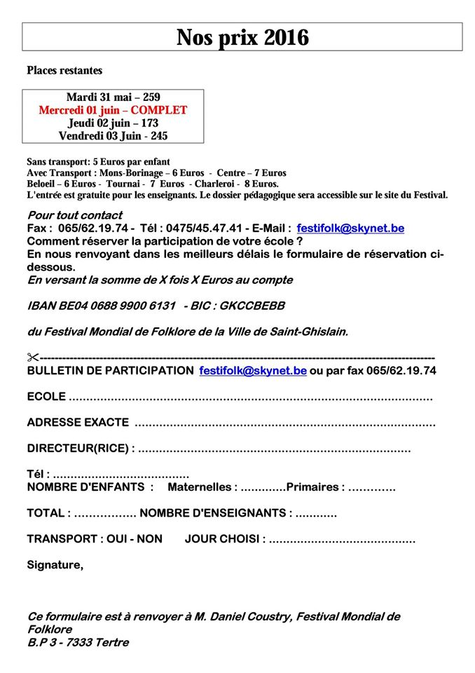 > Bistro d'min Coin < - Page 11 Nos_pr10