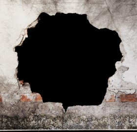 5.6 Between darkness, The Sunken City  Hole-i10