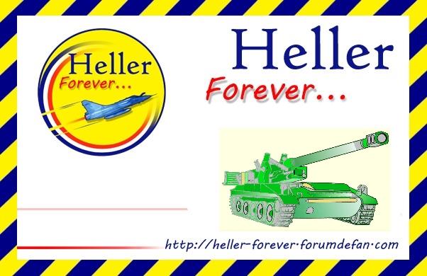 kit HELLER-FOREVER pour les expos  Carte_15