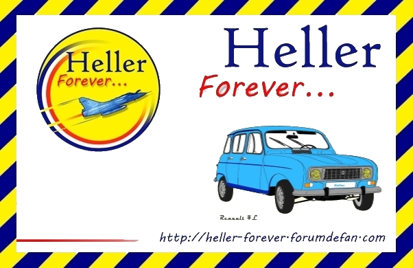 kit HELLER-FOREVER pour les expos  Carte_17