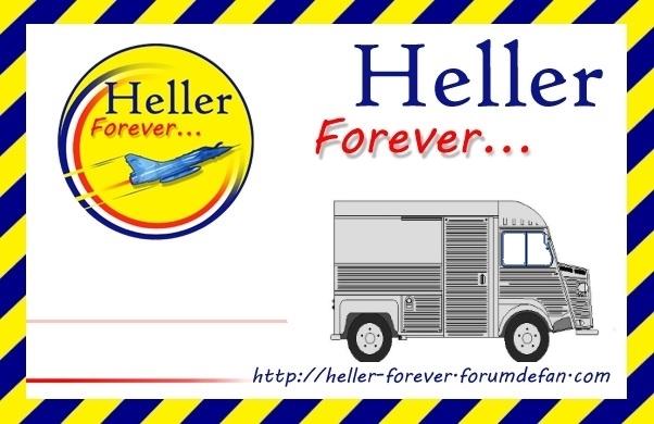 kit HELLER-FOREVER pour les expos  Carte_18