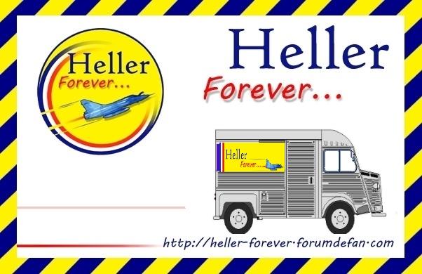 kit HELLER-FOREVER pour les expos  Carte_19