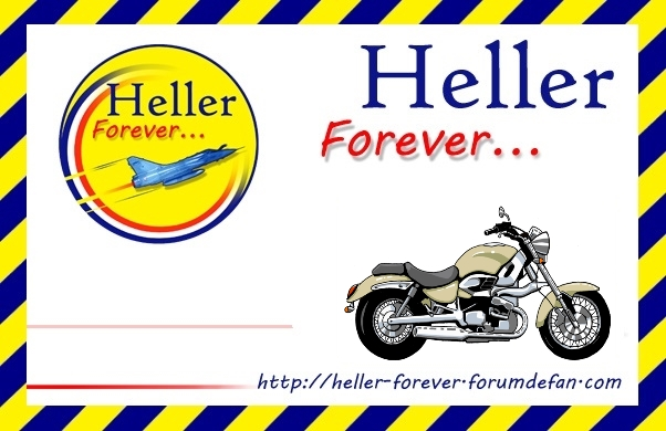 kit HELLER-FOREVER pour les expos  Carte_20