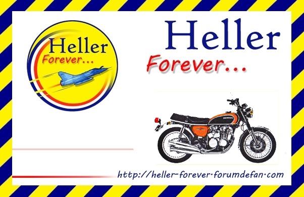 kit HELLER-FOREVER pour les expos  Carte_21