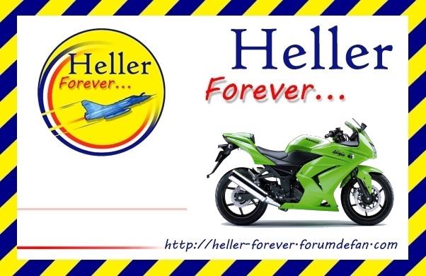 kit HELLER-FOREVER pour les expos  Carte_22