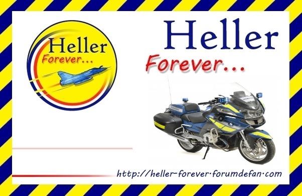 kit HELLER-FOREVER pour les expos  Carte_23