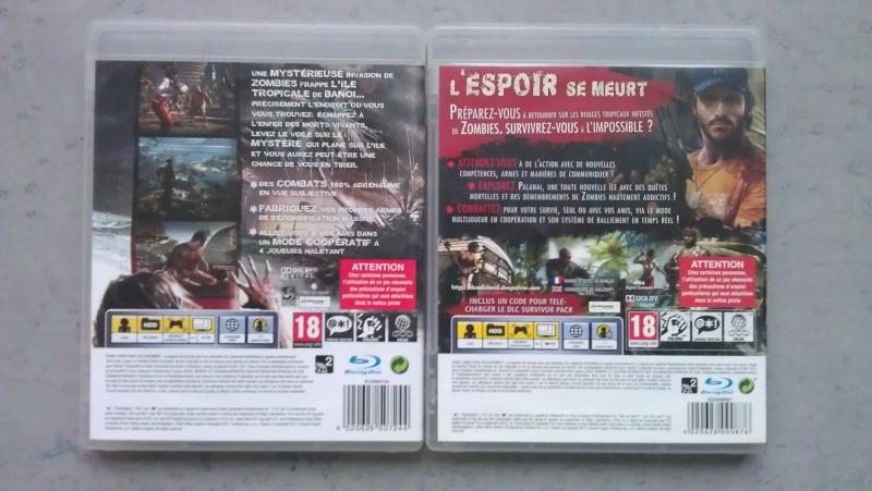 [VDS] Caladrius Blaze / Dead Island 1 et 2 sur PS3 Di210