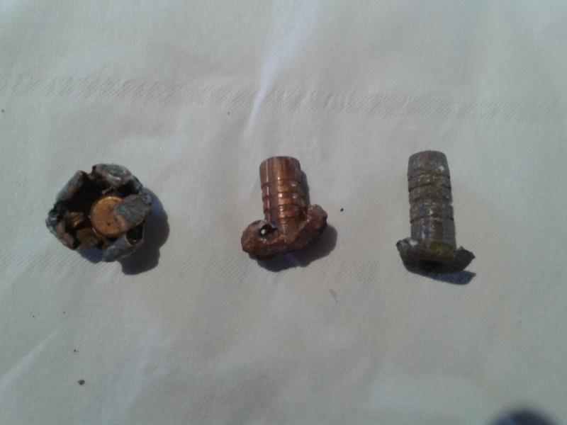 munitions pour calibre 9.3X62 - Page 2 2015-111
