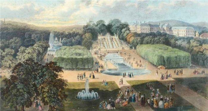 Vente de Souvenirs Historiques - aux enchères plusieurs reliques de la Reine Marie-Antoinette - Page 4 Captur11