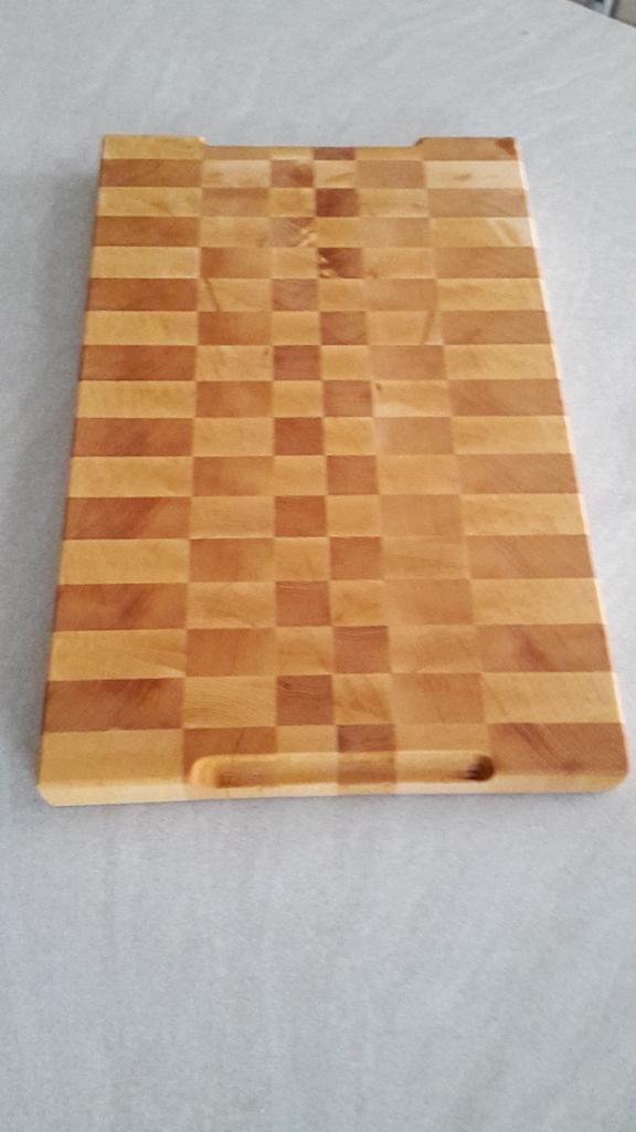 Une planche à découper Planch11