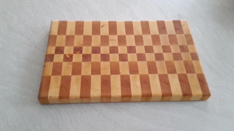 Une planche à découper Planch12