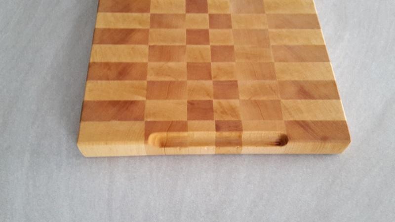 Une planche à découper Planch13