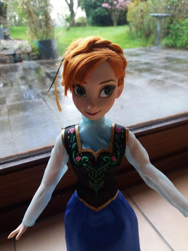Customisation de vos poupées Disney - Page 11 20160427