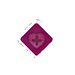 [fiche descriptive] Ilamaï Heal1012
